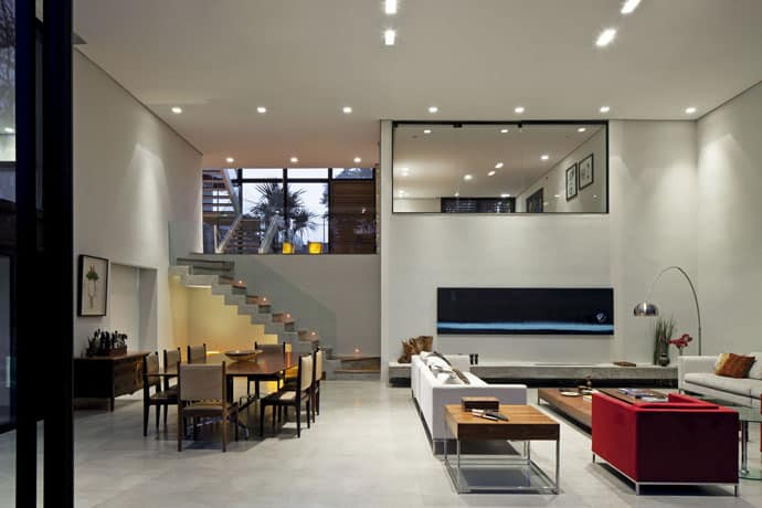 AM House-designrulz-034