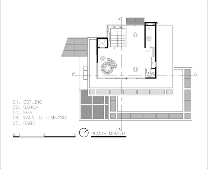 AM House-designrulz-035