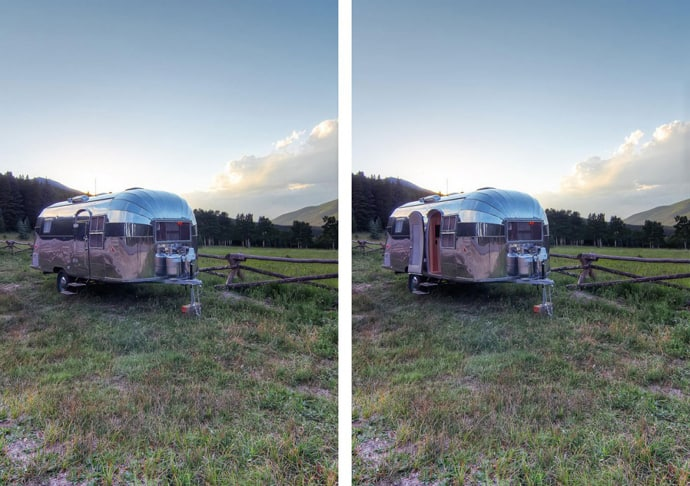 Airstream-Flying-Cloud-Travel-Trailer-designrulz (15)