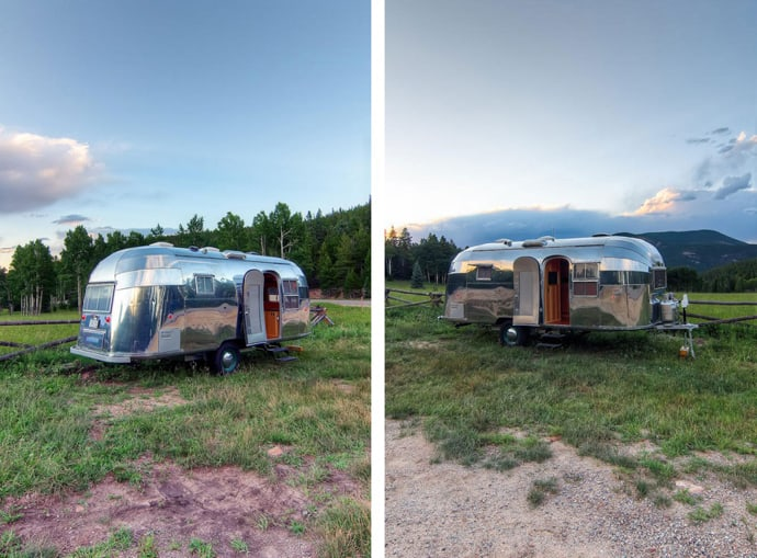 Airstream-Flying-Cloud-Travel-Trailer-designrulz (17)