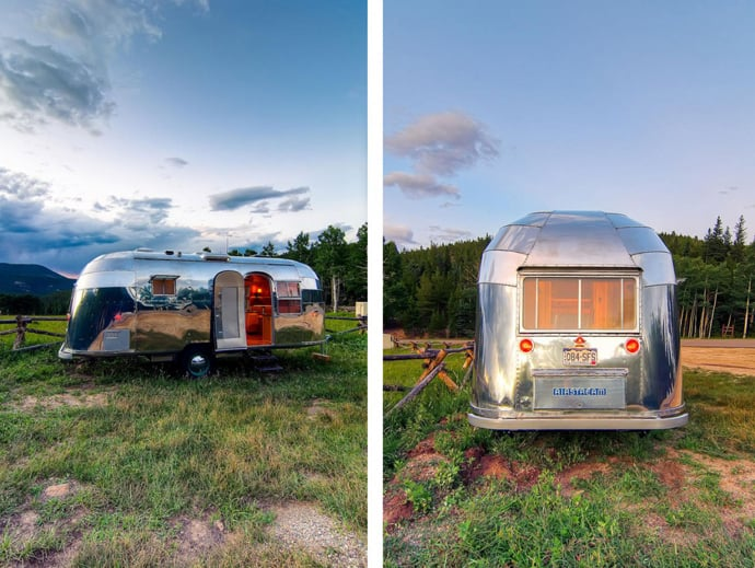 Airstream-Flying-Cloud-Travel-Trailer-designrulz (26)