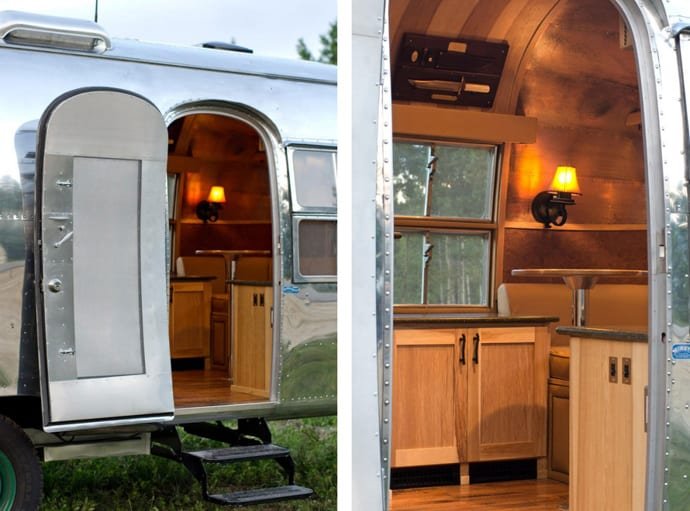 Airstream-Flying-Cloud-Travel-Trailer-designrulz (31)