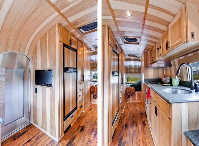 Airstream-Flying-Cloud-Travel-Trailer-designrulz (41)