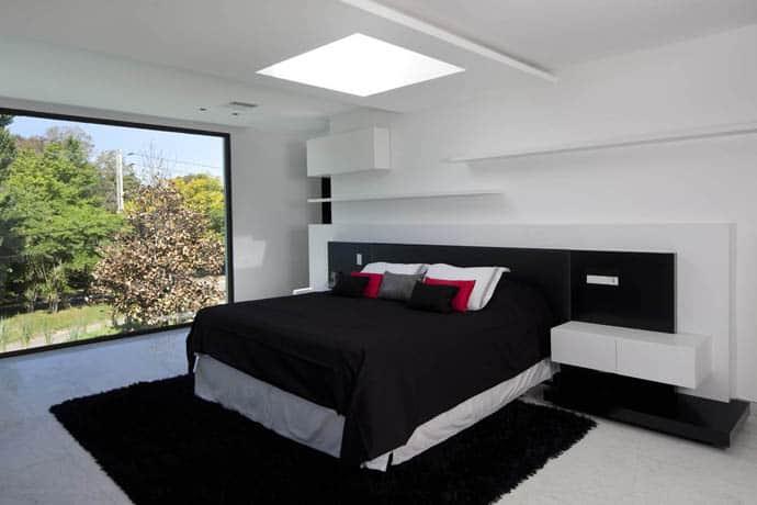 Back carrara house designrulz 005
