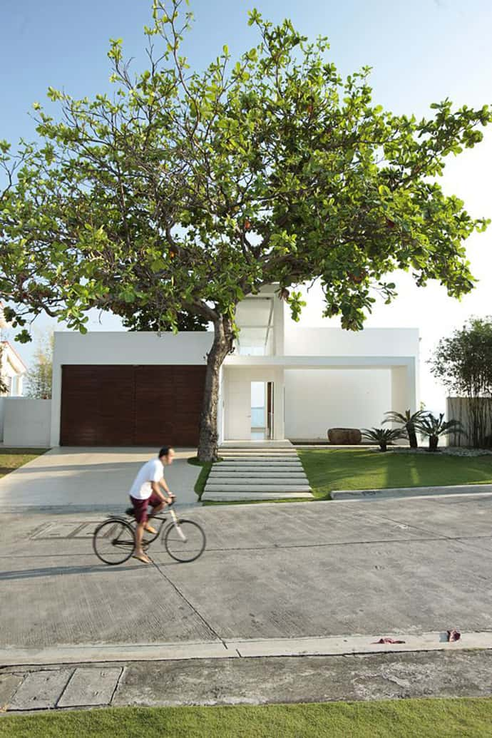 Batangas HOUSE-designrulz-001