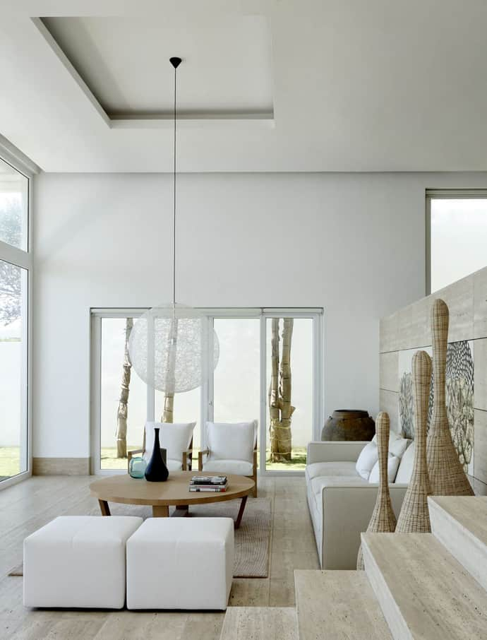 Batangas HOUSE-designrulz-002