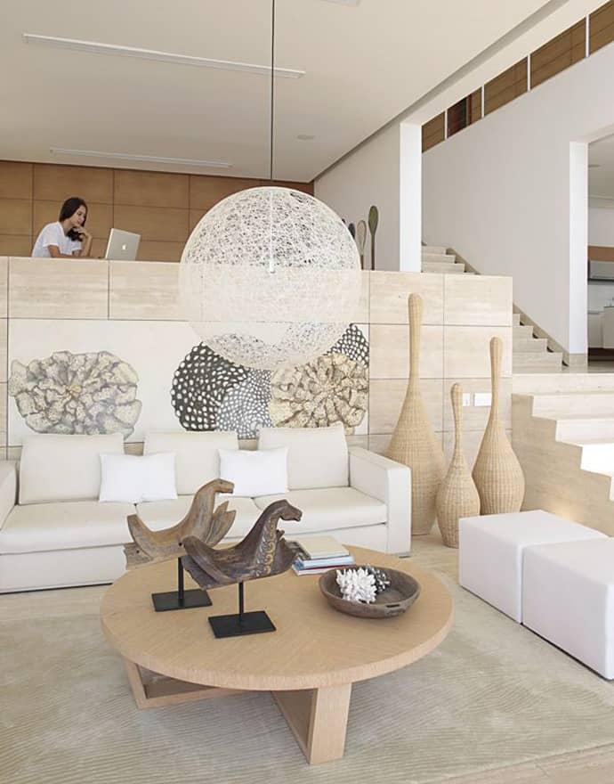 Batangas HOUSE-designrulz-003