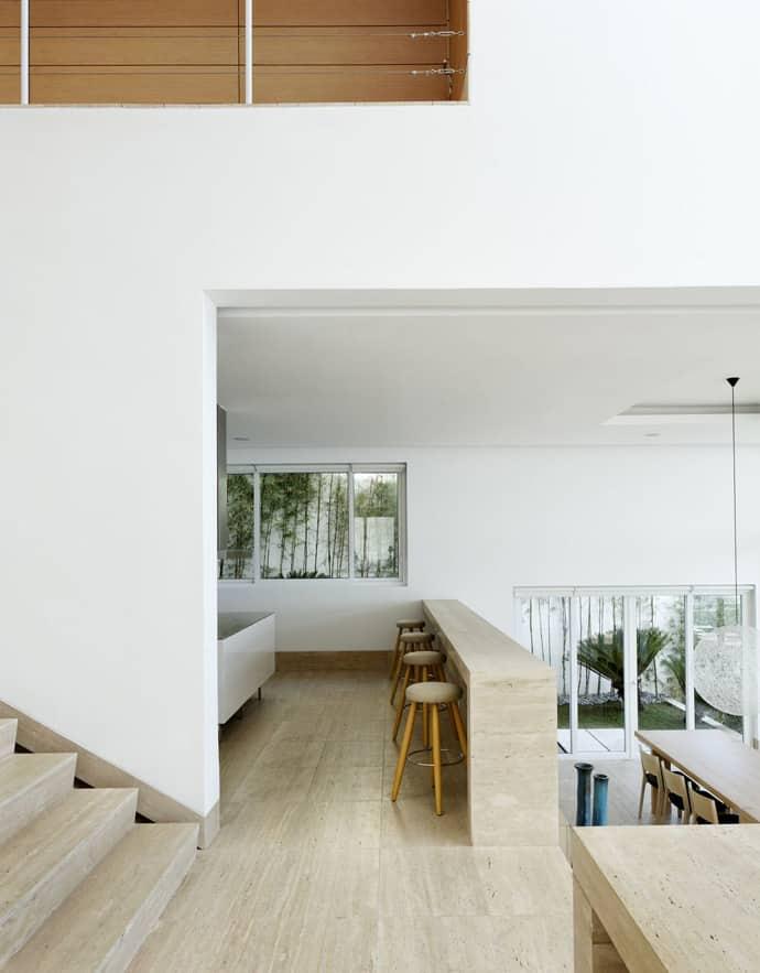 Batangas HOUSE-designrulz-004