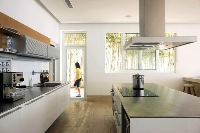 Batangas HOUSE-designrulz-005