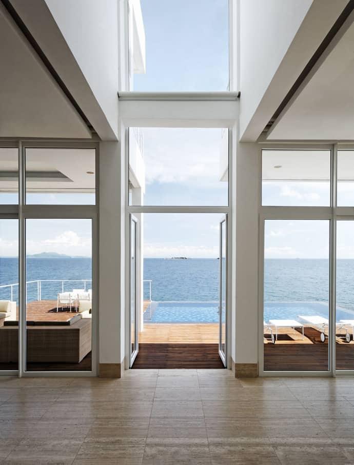 Batangas HOUSE-designrulz-007