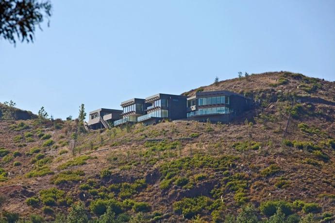 Bridge House designrulz (2)