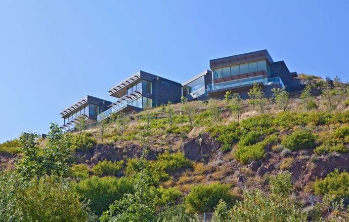 Bridge House designrulz (3)