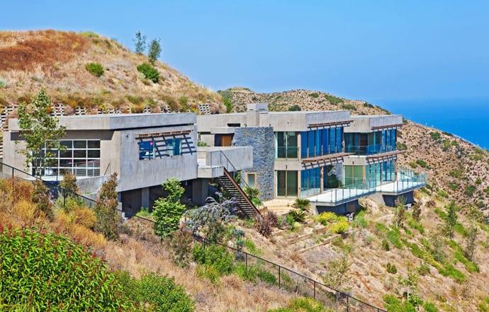 Bridge House designrulz (5)