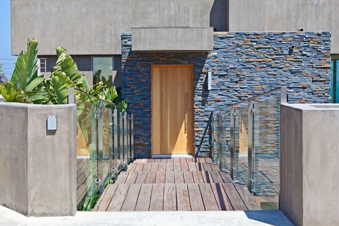 Bridge House designrulz (9)