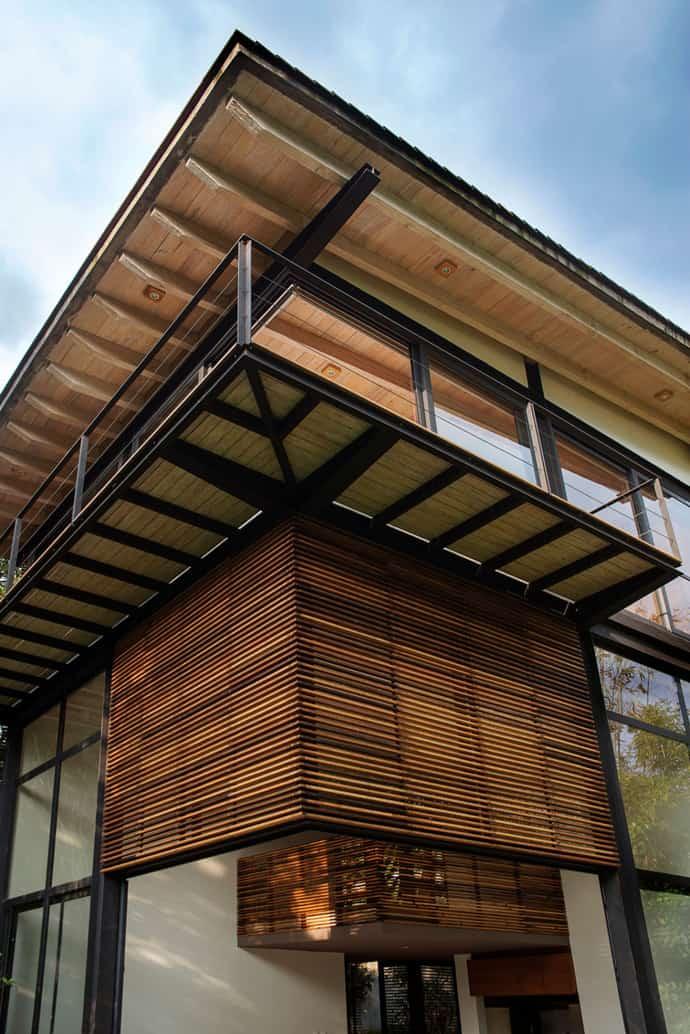 Chipicas Town-designrulz-004