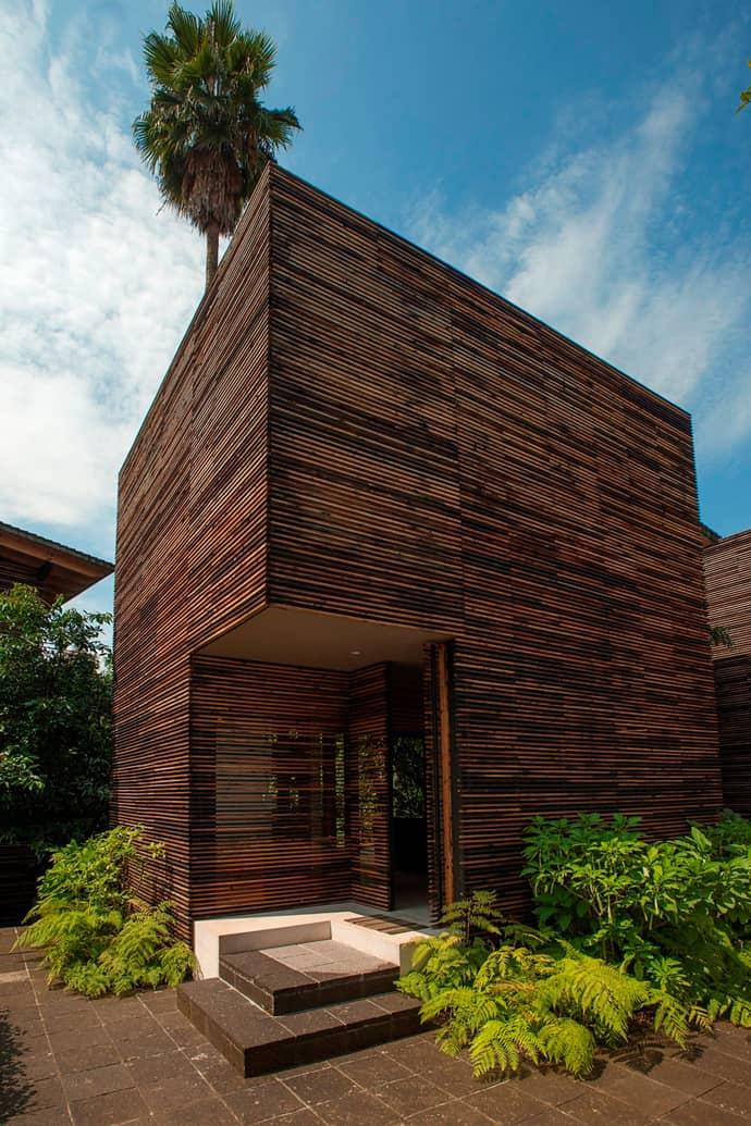 Chipicas Town-designrulz-012