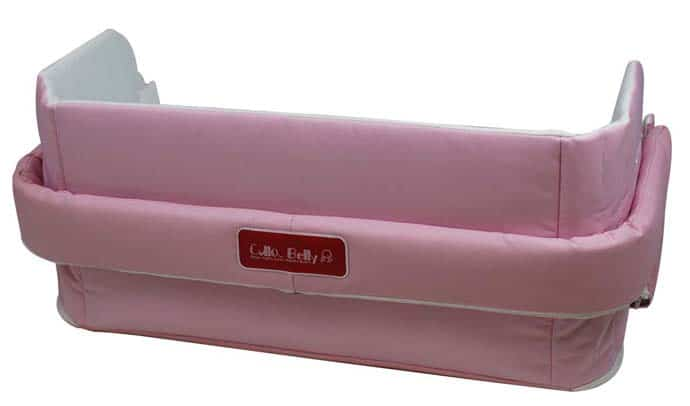 Culla Belly -designrulz-013