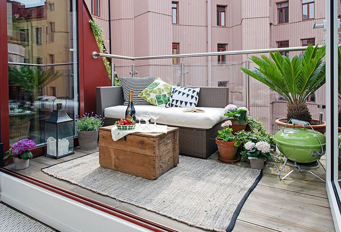 """Gothenburg-căn hộ-designrulz-003"""" height = """"470"""" width = """"690"""" srcset = """"https://cdn.designrulz.com/wp-content/uploads/2013/05/Gothenburg-apidor-designrulz-003.jpg 690w, https://cdn.designrulz.com/wp -content / tải lên / 2013/05 / G othenburg-căn hộ-designrulz-003-351x239.jpg 351w """"size ="""" (max-width: 690px) 100vw, 690px """"/> </source></source></picture><picture class="""