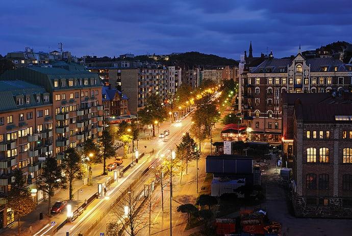 """Gothenburg-căn hộ-designrulz-004"""" height = """"464"""" width = """"690"""" width srcset = """"https://cdn.designrulz.com/wp-content/uploads/2013/05/Gothenburg-apidor-designrulz-004.jpg 690w, https://cdn.designrulz.com/wp-content/uploads/ 2013/05 / Gothenburg-căn hộ-designrulz-004-355x239.jpg 355w """"size ="""" (max-width: 690px) 100vw, 690px """"/> </source></source></picture><picture class="""