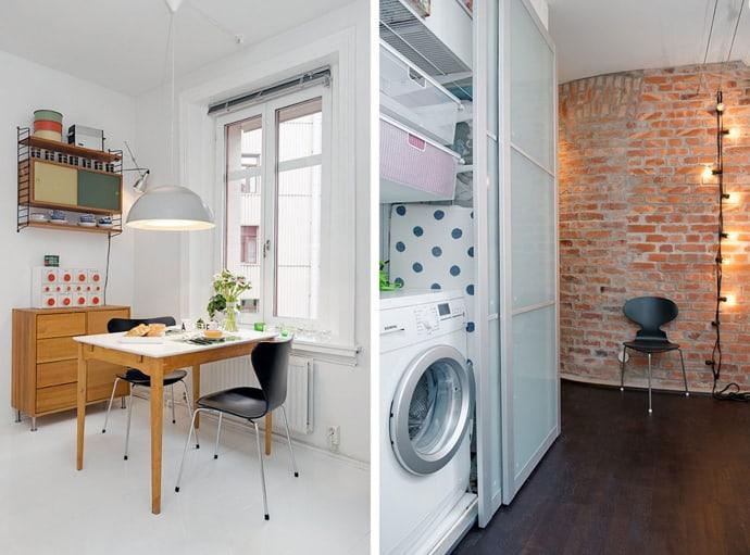 """Gothenburg-căn hộ-designrulz-007"""" height = """"511"""" width = """"690"""" srcset = """"https://cdn.designrulz.com/wp-content /uploads/2013/05/Gothenburg-apidor-designrulz-007.jpg 690w, https://cdn.designrulz.com/wp-content/uploads/2013/05/Gothenburg-apidor-designrulz-007-323x239.jpg 323w , https://cdn.designrulz.com/wp-content/uploads/2013/05/Gothenburg-apidor-designrulz-007-655x485.jpg 655w, https://cdn.designrulz.com/wp-content/uploads/ 2013/05 / Gothenburg-căn hộ-designrulz-007-6 82x505.jpg 682w """"size ="""" (max-width: 690px) 100vw, 690px """"/> </source></source></picture><picture class="""