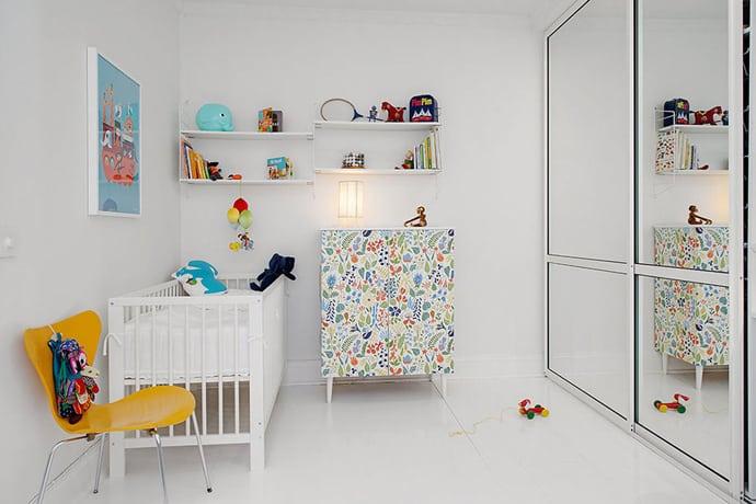 """Gothenburg-căn hộ- designrulz-017 """"height ="""" 460 """"width ="""" 690 """"srcset ="""" https://cdn.designrulz.com/wp-content/uploads/2013/05/Gothenburg-apidor-designrulz-017.jpg 690w, https: //cdn.designrulz.com/wp-content/uploads/2013/05/Gothenburg-apidor-designrulz-017-359x239.jpg 359w """"size ="""" (max-width: 690px) 100vw, 690px """"/> </source></source></picture><picture class="""