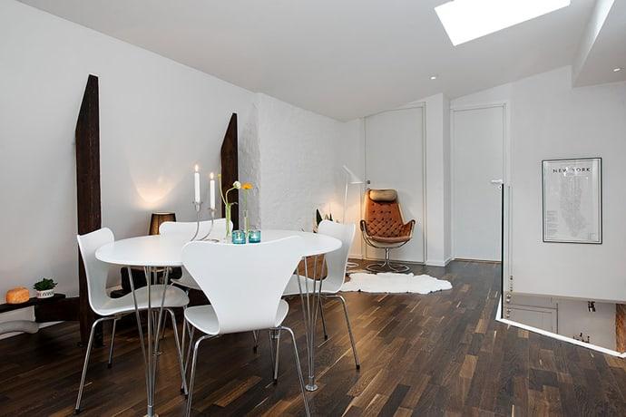 """Gothenburg-căn hộ- designrulz-021 """"height ="""" 460 """"width ="""" 690 """"srcset ="""" https://cdn.designrulz.com/wp-content/uploads/2013/05/Gothenburg-apidor-designrulz-021.jpg 690w, https: //cdn.designrulz.com/wp-content/uploads/2013/05 /Gothenburg-apidor-designrulz-021-359x239.jpg 359w """"size ="""" (max-width: 690px) 100vw, 690px """"/> </source></source></picture><picture class="""