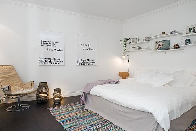 """Gothenburg-căn hộ-designrulz-023"""" height = """"460"""" width = """"690"""" srcset = """"https://cdn.designrulz.com/wp-content/uploads/2013/05/Gothenburg-apidor-designrulz-023.jpg 690w, https://cdn.designrulz.com/wp -content / uploads / 2013/05 / Gothenburg-căn hộ-designrulz-023-359x239.jpg 359w """"size ="""" (max-width: 690px) 100vw, 690px """"/> </source></source></picture><picture class="""