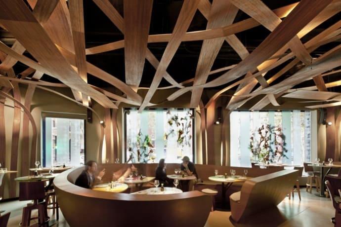 Ikibana Restaurant - El Equipo Creativo-designrulz_003