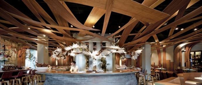 Ikibana Restaurant - El Equipo Creativo-designrulz_004