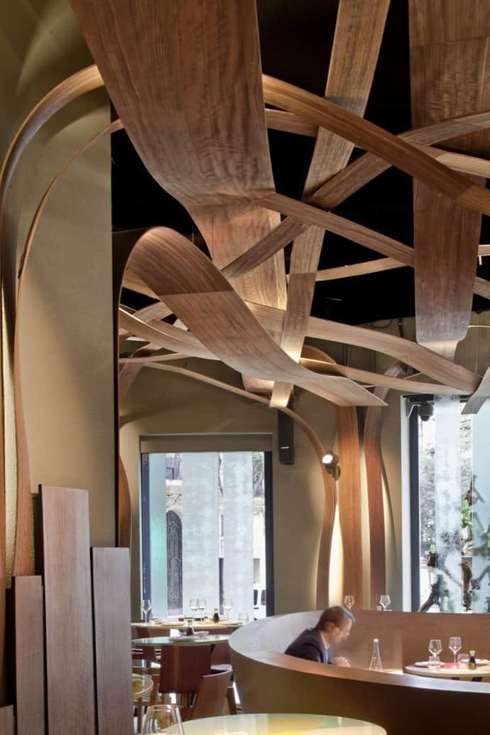 Ikibana Restaurant - El Equipo Creativo-designrulz_012