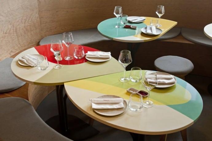 Ikibana Restaurant - El Equipo Creativo-designrulz_014