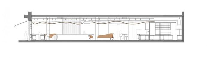 Ikibana Restaurant - El Equipo Creativo-designrulz_016