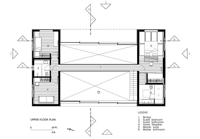 Iporanga-designrulz-001