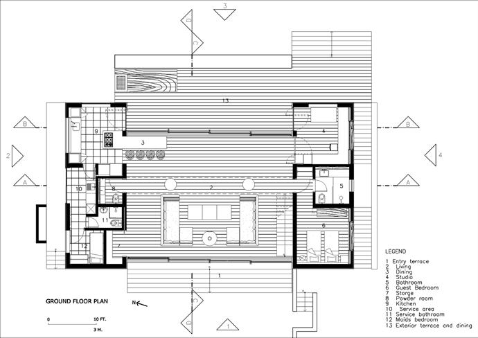 Iporanga-designrulz-004