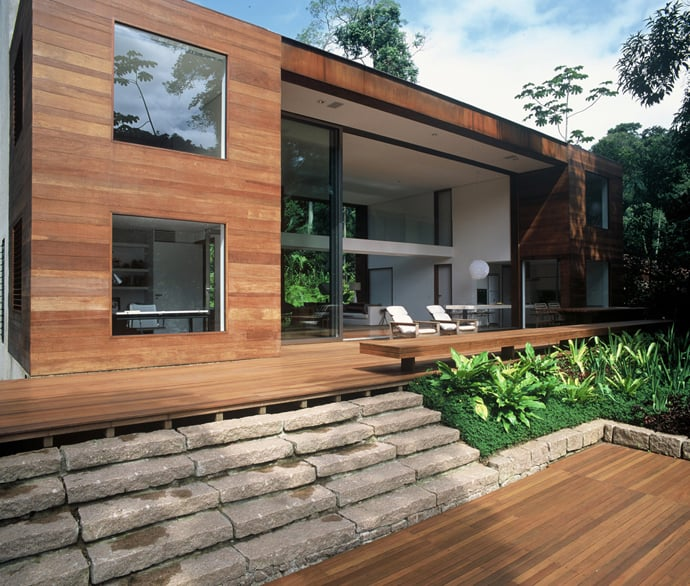 Iporanga-designrulz-016