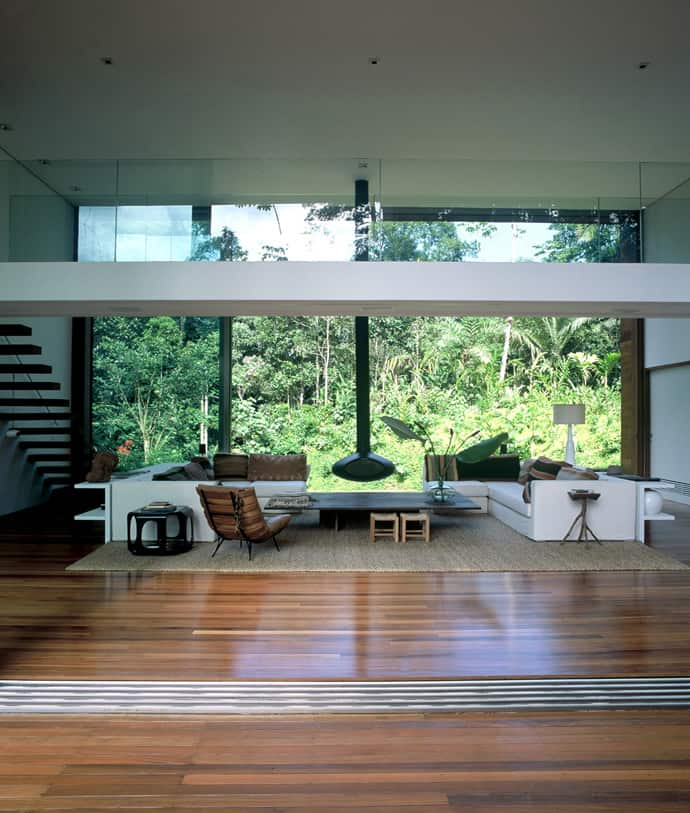 Iporanga-designrulz-022