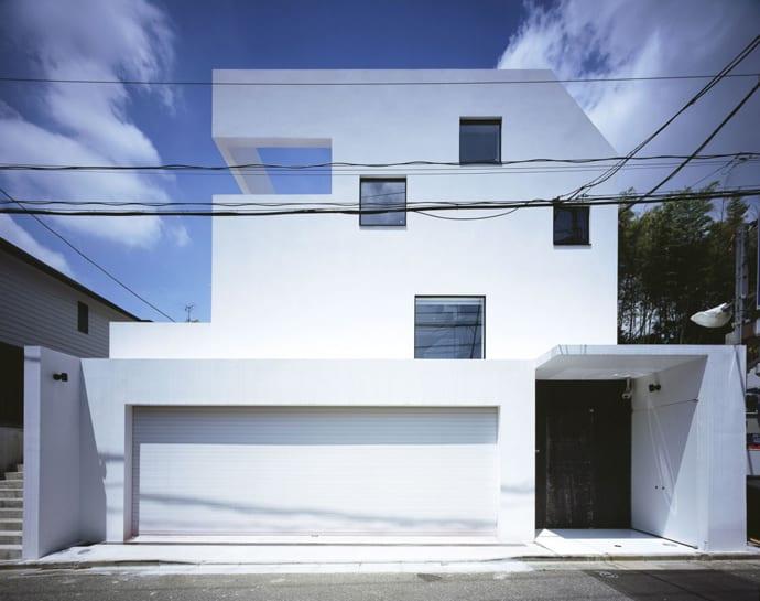 Kre House-designrulz-001