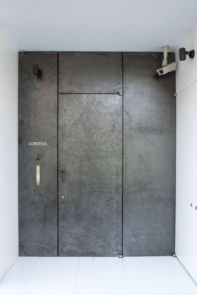 Kre House-designrulz-002