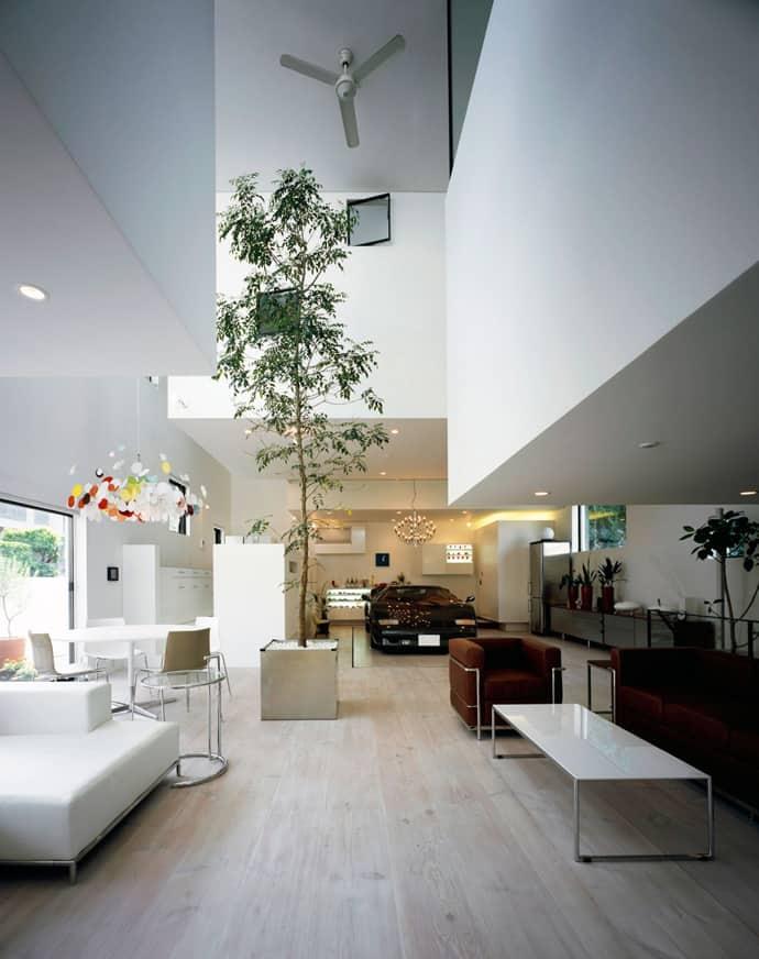 Kre House-designrulz-003