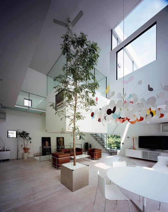 Kre House-designrulz-004