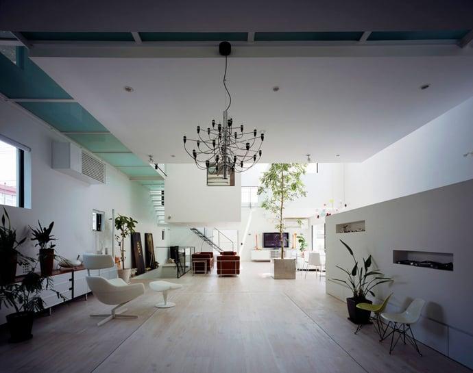 Kre House-designrulz-005