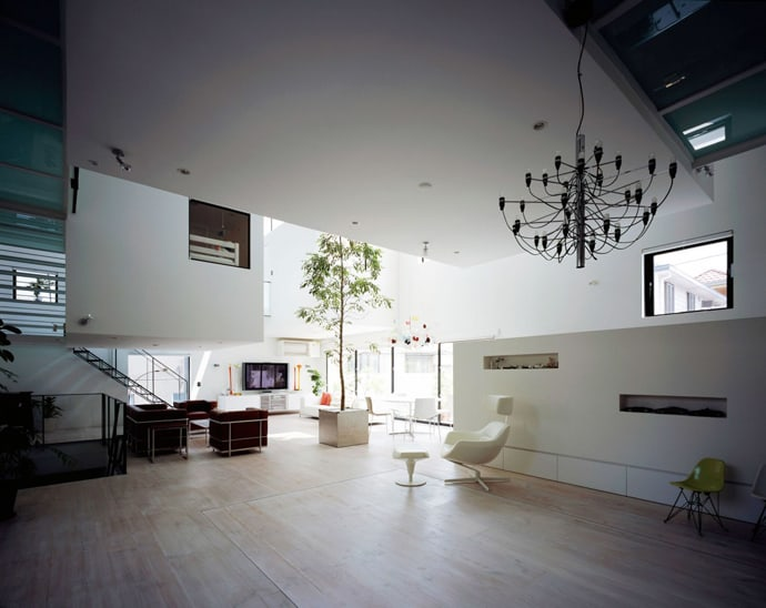Kre House-designrulz-006