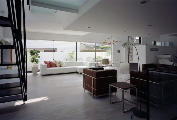 Kre House-designrulz-007