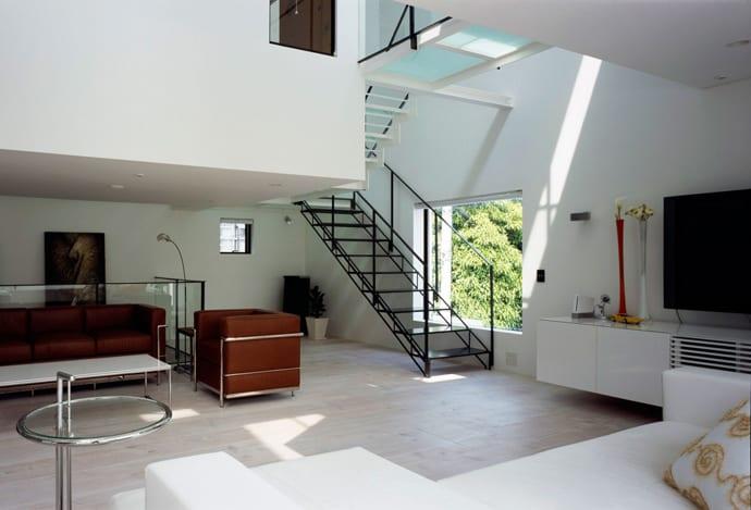 Kre House-designrulz-008
