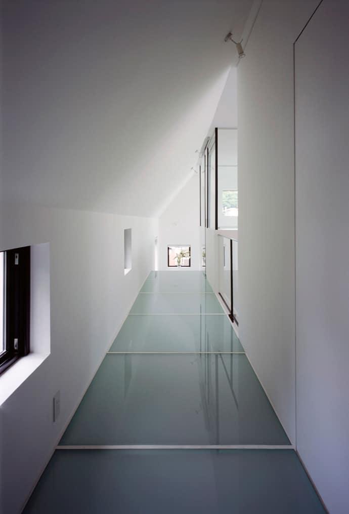 Kre House-designrulz-009