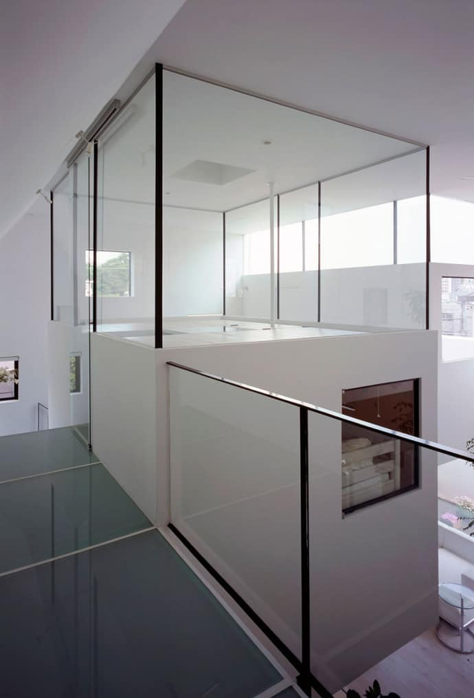 Kre House-designrulz-010