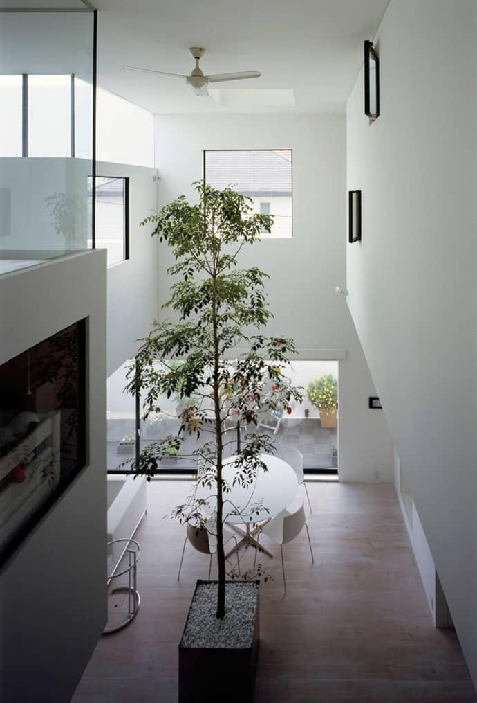 Kre House-designrulz-011