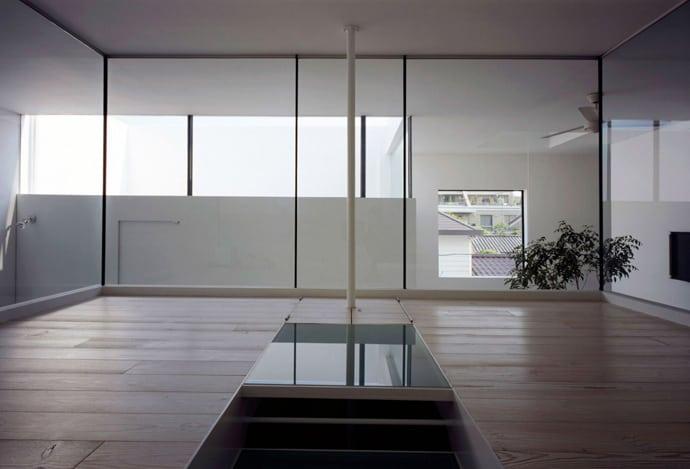 Kre House-designrulz-012