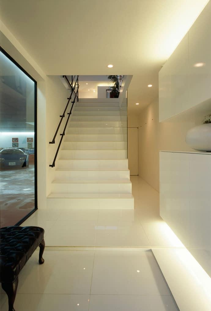 Kre House-designrulz-013
