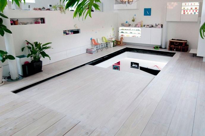 Kre House-designrulz-016